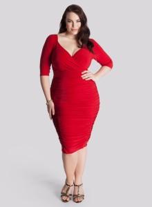 Sexy-Plus-size-maxi-dresses11