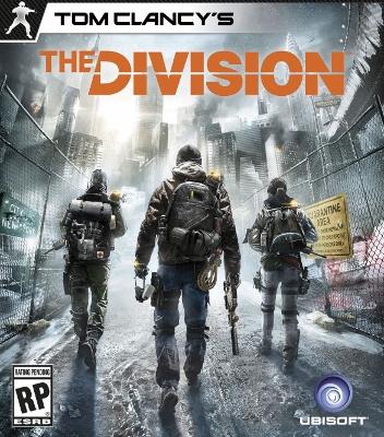 The_Division_box.jpg