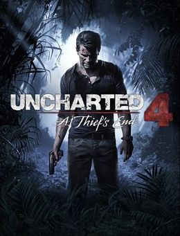 Uncharted_4_box_artwork.jpg