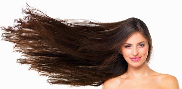 Castor-oil-for-hair-growth.jpg