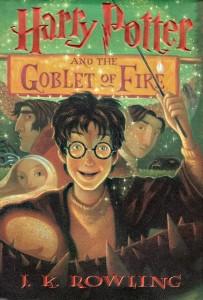 Cover-GobletOfFire