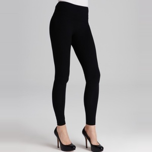 lysse-leggings-tight-ankle-leggings