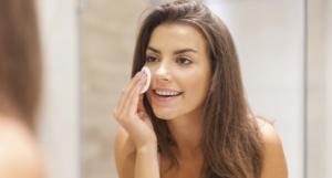 coconut-oil-makeup-remover