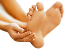 foot-moisturising-treatment