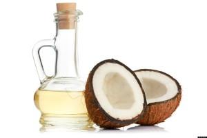 o-benefits-of-coconut-oil-facebook