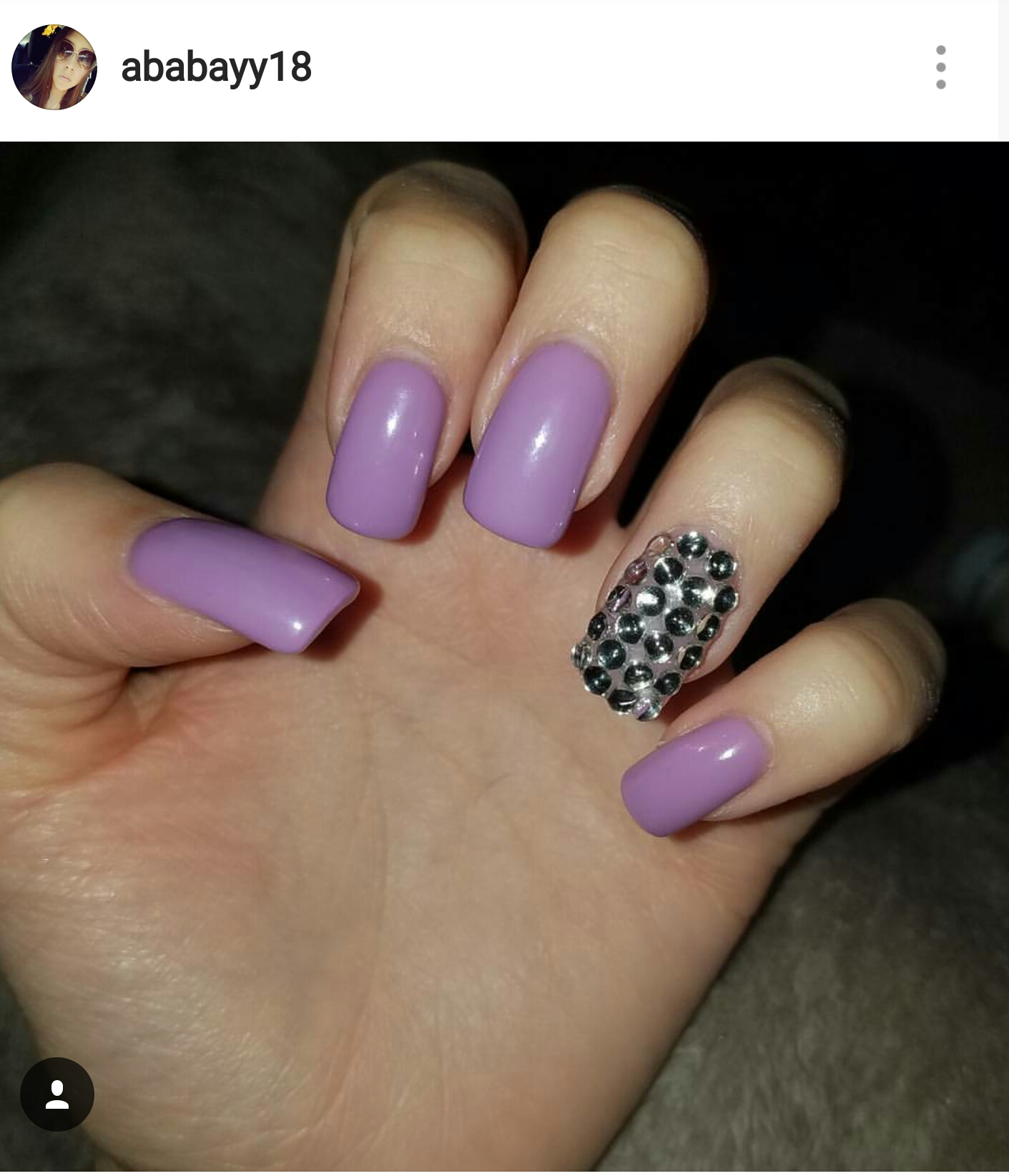 Trendy Nails Colors for Fall and Winter! – The Young Shopaholic